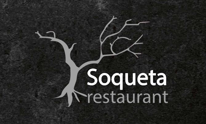 Restaurante Soqueta